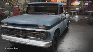 Need For Speed Payback - Chevrolet C10 Stepside Pickup 1965 Derelict ... Guide Nfs Payback All Chevrolet C10 1965 Derelict Parts Locations See This Instagram Photo By Squarebodysyndicate 5397 Likes Gm Truck 65 Chevy For Sale Old Photos Collection Buildup Street Customs Build Photo Image Lakoadsters Thread Swb Step Classic Talk 1964 Fender Emblems Custom Truckin Magazine Busted Knuckles 22 Inch Wheels Pickup Aspen Auto 1962 Stance Works Patina And Bags
