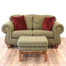 62 New Modern Sectional sofa