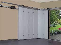 porte sectionnelle sur mesure porte de garage sectionnelle latérale porte sectionnelle à