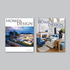 100 Home And Design Magazine HOME DESIGN MAGAZINE NAPLES Facebook