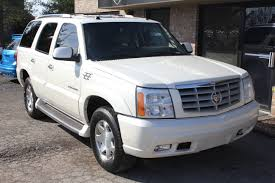 Used 2005 Cadillac Escalade For Sale Georgetown Auto Sales Ky ... Used Cadillac Escalade For Sale In Hammond Louisiana 2007 200in Stretch For Sale Ws10500 We Rhd Car Dealerships Uk New Luxury Sales 2012 Platinum Edition Stock Gc1817a By Owner Stedman Nc 28391 Miami 20 And Esv What To Expect Automobile 2013 Ws10322 Sell Limos Truck White Wallpaper 1024x768 5655 2018 Saskatoon Richmond