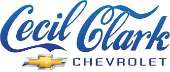 Cecil Clark Chevrolet in Leesburg