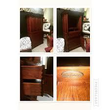 Bob Timberlake Living Room Furniture by Bob Timberlake Cherry Armoire Invio Fine Furniture Consignment