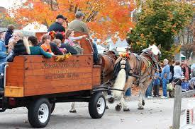 Pumpkin Festival Maine by York Harvestfest A Fall Festival In York Maine