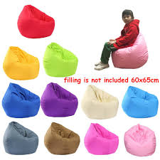 Bean Bag Chair | Shopee Philippines Creative Qt Stuffed Animal Storage Bean Bag Chair Extra Large Zoomie Kids Bedroom Cotton Wayfair Top 10 Best Chairs For Reviews 2019 Lounger Joss Main Orka Home Personalised Grey Zigzag And Pink Small World Baby Shop Ahh Products Llama Love Wayfairca Sale Fniture Prices Brands Cover Butterflycraze 48 Impressive Patterned Ideas Trend4homy