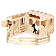 Melissa And Doug Folding Horse Stable | Hayneedle Gtin 000772037044 Melissa Doug Fold Go Stable Upcitemdbcom Toy Horse Barn And Corral Pictures Of Horses Homeware Wood Big Red Playset Hayneedle Folding Wooden Dollhouse With Fence 102 Best Most Loved Toys Images On Pinterest Kids Toys Best Bestsellers For Nordstrom And Farmhouse The Land Nod Takealong Sorting Play Pasture Pals Colctible Toysrus