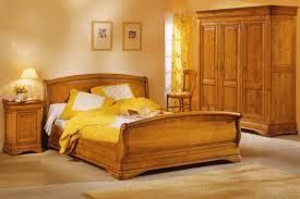 le bon coin chambre à coucher adulte deco chambre en chene