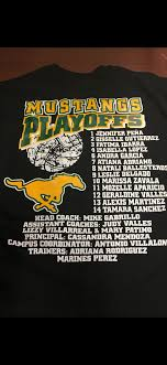 TEX PLUS (texplususa) On Pinterest Transcar Express Posts Facebook Truck Accsories San Antonio Tx State Of Texas County Bexar City 2015 Kenworth T660 For Sale In Pharr Truckpapercom Tx Kyrish Truck Centers Santex Center Find 2018 T880 Converse Csm On Twitter A Wning Lineup Card Starts With A Great Company Embroidered Uniforms In Southeastern Wisconsin Embroidery Wisconsin Kenworth Companies Inc Frenchellison Center Competitors Revenue And Employees Fleet Trucks Corpus Christi Best Image Kusaboshicom Jon P Jpworktrucks Instagram Profile Picbear