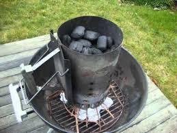 fabriquer cheminee allumage barbecue allumer un barbecue technique d allumage de la cheminée