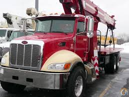 Sold FOR SALE OR RENT: BRAND NEW RENTAL 28 TON TEREX 106 FT BOOM ... Penske Semi Truck Rental Milwaukee Best Resource Dumpster Windham Maine South Wi Budget Beleneinfo City Of Milwaukee Tow Truck Backing In Garbage At Lincoln 2016 Intertional Prostar Commercial Moving Truck Rental Colorado Springs Izodshirtsinfo 800 Lb Capacity 2in1 Convertible Hand Truckcht800p 19 Ton Terex Bt3870 Vw Camper Van Rent A Westfalia Rentals Prices