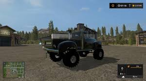 1950 CHEVY 4X4 PICKUP TRUCK V1.0 FS17 - Farming Simulator 2017 / 17 ... Chevy Farms Mud Map V 10 Mod Farming Simulator 17 Offroad Events Saint Jo Texas Rednecks With Paychecks Images Off Road Truck Mudding Games Best Games Resource Cooptimus Video Keep On With Spintires Mudrunner Five Things Nobody Told You About Webtruck Police Transport New Android Game Trailer Hd The Off Trucks 6x6 Ultimate In Siberia Army Zil131 Bogger 3d Monster Driving Racing App Ranking Wallpaper 60 Images Advanced Tips And Tricks Toy Love The Idea Of Having Kids Make A Mess Stock Photos Alamy