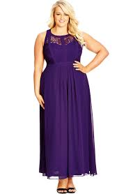 C A Cocktail Dress For Chubbies – Woman Best Dresses Cheap Drses Fashion Buy Quality Dress Directly From Dress Barn Plus Size Evening Drses Gaussianblur Excelent Ascena Retail Group Employee Befitsascena Cocktail 2016 Long Sleeve Elegant Gowns Crystallacepromdrses Thrifty Chic Shop Ntradional Prom Vintage Style Blue One Shoulder Chiffon Gown Bresmaid Barn Formal New Arrival Cap Scoop Ruffles Lace Organza Multi Layer 8 Pretty Little Liars Inspired Plus Size
