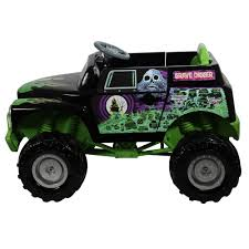 Monster Jam Grave Digger 12V Replica - Walmart.com Monster Jam Madusa Truck Georgia Dome Atlanta Full Run Krazy Train Hot Wheels Vehicle Play Vehicles Amazon Stock Photos Images Alamy Download 1482 Look Out Boys Pink Tutu Shirt Tvs Toy Box 2014 Fun For The Whole Family Giveawaymain Street Mama Maxd Rc Video Dailymotion Madusamonsterjamjpg 1280852 Monsters Pinterest List Of 2018 Trucks Wiki Amazoncom Gun Slinger 2004