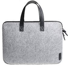 inateck housse 13 pouces sacoche portable 13 pouces sac pour