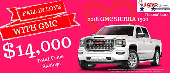 100 Trucks For Sale In Lake Charles La All Star Buick GMC Truck In Sulphur Serving The GMC