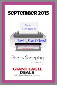 Sugardale Bacon Coupons 2018 - Gardening Freebies Ht Newspaper Coupons Simply Be Coupon Code 2018 Menswearhousecom Mackinaw City Shopping Coupons Phabetical Order Ball Canning Jar Free Mail Inserts And Deals For Baby Stuff Colgate 50 Cent Off Office Max Codes Loreal Feria American Giant Clothing Rp Fabletics July Debras Random Rambles Oxyrub Pain Relief Cream Discount Code Dove Deodorant November Uss Midway Museum Nyaquatic Fniture Stores Kansas Clipped Pc Game Reddit Flovent 110 Micro 3d Printer Promo