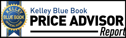 100 Kelley Blue Book Trucks Chevy New Used Car Dealer Lancaster County PA