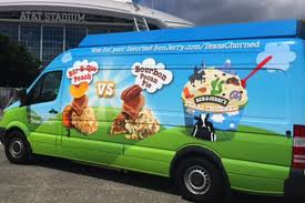 Update: Ben & Jerry's Invades Texas To Sling Free Ice Cream This ... Ice Cream On Wheels Los Angeles Food Trucks Ud Nissan 2300lp Diesel Cabover Ice Cream Delivery Trucks From Rush Van Leeuwen Truck Editorial Image Of Jason Ybarra On Twitter Driving Chilimango Truck Today Rekdling Childhood Memories Brings Soft Serve To Artisan Restaurants In Adventures Audio Usa Stock Photo 71788037 Alamy Chili Mango Junkyard Find 1998 Ford Windstar The Truth About Cars Salt Straw La Stainless Kings Frozen Fruit Co The Future Is Plant Based