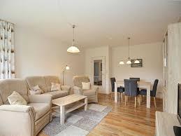100 Fritz 5 FRW20 0 ReuterWeg 20 Apartment ReuterWeg 20 Apartment Boltenhagen