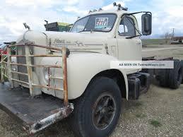 100 Craigslist Dump Trucks For Sale 1962 B Model Mack Truck Mack Truck For