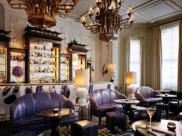 Hotel Bars In London - Time Out London The 7 Best Hotel Bars In Boston Oystercom Reviews Rooftop Bars Nyc For Outdoor Drking With A View 6 Cozy Fireplaces 10 Rooftop In Mhattan New York City Open During The Winter 30 Of Worlds Best Hotel Cnn Travel Hotels And Indoor Pools Lobbies Free Wifi Tips Fding Great Weve Collated Our Favourite Above Bar Blue Ribbon Hibar Yorks Fireplace Leisure