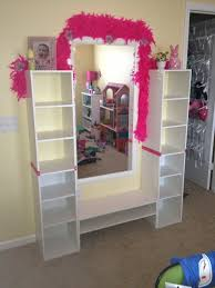 Single Patio Door Menards by Diy Mirror Wall Shelves Stock Shelving From Menards Cut Out