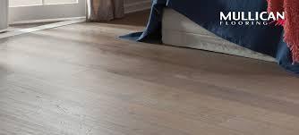 Tri West Flooring Utah by Mullican Flooring Home