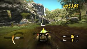 What Is The Best Off-road Racing Game? | NeoGAF The 20 Greatest Offroad Video Games Of All Time And Where To Get Them Create Ps3 Playstation 3 News Reviews Trailer Screenshots Spintires Mudrunner American Wilds Cgrundertow Monster Jam Path Destruction For Playstation With Farming Game In Westlock Townpost Nelessgaming Blog Battlegrounds Game A Freightliner Truck Advertising The Sony A Photo Preowned Collection 2 Choose From Drop Down Rambo For Mobygames Truck Racer German Version Amazoncouk Pc Free Download Full System Requirements