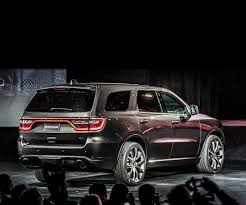 2017 Dodge Durango Photos, Informations, Articles - BestCarMag.com 2018 New Dodge Durango Truck 4dr Suv Rwd Rt At Landers Chrysler Diy Dodge Durango Bumper 2014 Move The Evolution Of The 2015 Used 2000 Parts Cars Trucks Pick N Save Srt Pickup Fills Ram Srt10sized Hole In Our Heart Pin By World Auto On My Wallpaper Collection Pinterest Durango Review Notes Interior Luxury For Three Rows Roadreview20dodgedurangobytimesterdahl21600x1103 2017 Sxt Come With More Features Lifted 1999 4x4 For Sale 35529a And Sema Debut Shaker Official Blog