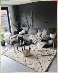 category bedroom design inspirations bedroom inspiration