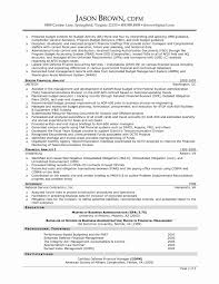 11-12 Restaurant District Manager Resume Sample | Tablethreeten.com 910 Restaurant Manager Resume Fine Ding Sxtracom Guide To Resume Template Restaurant Manager Free Templates 1314 General Samples Malleckdesigncom Store Sample Pdf New 1112 District Sample Tablhreetencom Best Example Livecareer Objective Samples For Supply Assistant Rumes General Bar Update Yours 2019 Leading Professional Cover Letter Examples In Hotel And Management