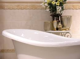 American Bathtub Refinishing Miami by Bathroom Remodel Bathtub Refinishing Ideas With Shower And