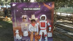Irvine Pumpkin Patch Hours by On The Go Oc Things To Do With Your Family September 2014