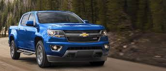2018 Chevy Colorado Price And Specs Review | Hazle Township, PA 20 Chevrolet Silverado Hd First Look Kelley Blue Book Pricing Breakdown Of The Chevy Medium Duty Trucks Intended Pressroom Middle East 2014 Ld Reaper Drive 2017 1500 Blowout At Knippelmier Save Big Now 2016 3500hd Overview Cargurus 2015 2500hd Gms Truck Trashtalk Didnt Persuade Shoppers But Cash Mightve Kid Rock Special Ops Concepts Unveiled Sema Colorado Duramax Diesel Review With Price Power And Atzenhoffer Victoria Tx Dealership
