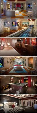 25+ Unique Casino Room Ideas On Pinterest | Door Gate, Top Pallet ... Centaur Equine Specialty Hospital Indiana Grand Racing Casino The Western Door Steakhouse Seneca Allegany Resort Home Clydesdale Motel 50 Columbus Date Night Ideas That Will Cost You 20 Or Less Historia Del De Madrid Niagara William Hill Bonus Codes Best Red Hawk Jds Scenic Southwestern Travel Desnation Blog Excalibur Las