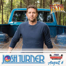 Josh Turner   Big Country 92.5 5 Things To Know About The 2015 Ram 1500 Youtube Driverless Trucks Are They Safe Can You Believe That Mark Turners 1968 Chevy C10 Truck On Best Image Truck Kusaboshicom Celebrity Drive Brit Turner Blackberry Smoke Drummer Motor Trend Kc Royals Send Off Spring Gear Day Mlbcom More Photos Of 100acre Vintage Junkyard At Auto Man Capes With Only Minor Injuries After Atv Rollover Dealer List Protops Industries Bluray Isaac Hayes View This 1959 El Camino Bed Photo 2 Dan The New Cf And Xf Daf Limited