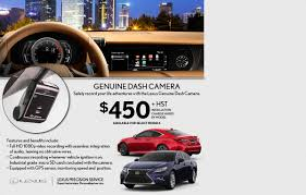 LEXUS ON THE PARK | Vehicles For Sale In Toronto, ON M3C 2J7 2017 New 24 Inch Car Dvr Camera Full Hd 1080p Dash Cam Video Cams Falconeye Falcon Electronics 1440p Trucker Best With Gps Dashboard Cameras Garmin How To Choose A For Your Automobile Bh Explora The Ultimate Roundup Guide Newegg Insider Dashcam Wikipedia Best Dash Cams Reviews And Buying Advice Pcworld Top 5 Truck Drivers Fleets Blackboxmycar Youtube Fleet Can Save Time Money Jobs External Dvr Loop Recording C900 Hd 1080p Cars Vehicle Touch