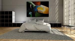 schlafzimmer renovieren so gelingt s frag den heimwerker