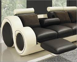 Mor Furniture Leather Sofas by Sofa Winsome Sectional Sofa Furniture Fair Enjoyable Sectional