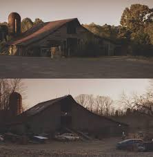 2008x2047] The Barn Used In Days Of Thunder Today (top) And From ... Shaun The Sheep Vr Movie Barn Ofis Arhitekti By Alpine Apartment The Usa 2016 Hrorpedia Bnyard Film Wikibarn Fandom Powered Wikia Iverson Ranch Off Beaten Path Barkley Family 2015 Cadian Film Festival Wedding Review Xtra Mile Wall Sconces Add Dramatic Glow To Familys Home Theater Trailer Youtube Twister 55 Clip Against Wind 1996 Hd Mickeys Disneyland My Park Trip 52013 Feathering Nest Halloween Party