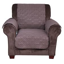 Amazon.com: Leader Accessories Coffee Home Furniture Sofa Cover ... Faux Suede Pet Fniture Covers For Sofas Loveseats And Chairs Comfort Research Big Joe Bagimals Dawson The Dog Bean Bag Armchair Shih Tzu Lap On The Stock Photo Image 350298 Dog Cat Chamomile Amazoncom Sure Fit Quilted Throw Sofa Slipcover Taupe King Sitting His Throne 1018169 Shutterstock Antique Asian Chair Chinese Export Wood Carved Dragon Lion Foo Me My Dogcat Fold Out Bed With Protector Available In Dogs Amazoncouk Boxer Destroyed A Leather Armchair Alone At Home Damaged Hound Buttonback Occasional Loaf