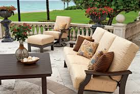 Carls Patio Furniture South Florida by Patio Furniture Rising Sun Pools And Spas