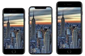 Latest Report Claims All New iPhone Models Facing Production