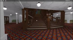 Roblox Rms Olympic Sinking by Rms Titanic Recreation 2017 Youtube