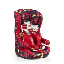 siege auto cosatto siège auto cosatto hubbub 1 2 3 isofix hustle bustle cabriole bébé