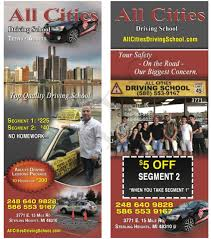 All Cities Driving School - Home | Facebook Hours Of Service Wikipedia Open Roads Peak Truck Driving School Inrstate Cdl Traing Classes Saab 14401 Tireman Ave Dearborn Mi 48126 Ypcom Part 1 2016 Transportation Supervisors Contuing Education Nuway Driver Centers Michigan And Missouri Youtube 282 Best Test Images On Pinterest School About Us The History United States Trainer Roehl Transport Roehljobs Schools Directory Precision Week 2 Cservation Officer