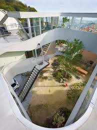 100 Japanese Small House Design Most Beautiful S
