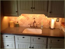 led kitchen cabinet lighting dimmable kitchen lighting ideas