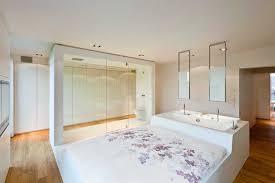 a disturbing bathroom renovation trend to avoid laurel home