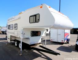 Check Out This 2000 Fleetwood ELKHORN M-10 Listing In Idaho Falls ... Truck Camper Forum 2004 Fleetwood Caribou New And Used Rvs For Sale In Tulsa Oklahoma Bob Hurley Rv Ok Slide Guys What Are You Using Pirate4x4com 4x4 Off Check Out This 2000 Lance 835 Listing Pasco Wa Luxury Bed Build Good Locking Mechanism Idea Homemade Campers For By Owner Craigslist News Capri Outfitter Caribou On The 2005 Fleetwood Destiny Tucson Folding Popup At Dick A Better Rooftop Tent Thats A Too Outside Online Small Fifth Wheel Trailers Alpenlite Specs Elkhorn M10 Idaho Falls Medialiveaucongroupneti809606876_1jpgv